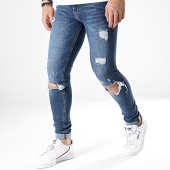 /achat-jeans/jack-and-jones-jean-skinny-tom-bleu-brut-180368.html