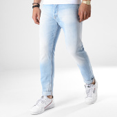 /achat-jeans/jack-and-jones-jean-slim-fred-bleu-wash-180376.html