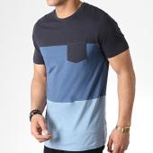 /achat-t-shirts-poche/produkt-tee-shirt-poche-change-bleu-marine-180323.html