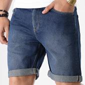 /achat-shorts-jean/produkt-short-jean-akm-reg-bleu-brut-180343.html