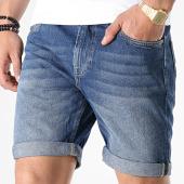 /achat-shorts-jean/produkt-short-jean-akm-reg-bleu-brut-180356.html