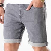 /achat-shorts-jean/produkt-short-jean-akm-reg-gris-180361.html