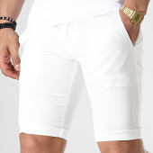 /achat-shorts-chinos/redskins-short-chino-byeby-tadow-blanc-180429.html