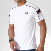 /achat-t-shirts/sergio-tacchini-tee-shirt-class-38131-blanc-180395.html