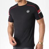 /achat-t-shirts/sergio-tacchini-tee-shirt-class-38131-noir-180396.html
