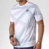 /achat-t-shirts/sergio-tacchini-tee-shirt-crux-38021-blanc-gris-180401.html