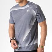 /achat-t-shirts/sergio-tacchini-tee-shirt-crux-38021-gris-chine-180402.html