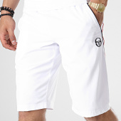 /achat-shorts-jogging/sergio-tacchini-short-jogging-caruso-38184-blanc-180406.html