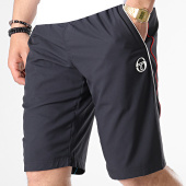 /achat-shorts-jogging/sergio-tacchini-short-jogging-caruso-38184-noir-180407.html