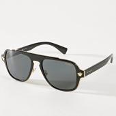 /achat-lunettes-de-soleil/versace-lunettes-de-soleil-0ve2199-100281-noir-dore-180433.html