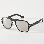 /achat-lunettes-de-soleil/versace-lunettes-de-soleil-0ve2199-10006g-noir-argente-180434.html
