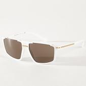 /achat-lunettes-de-soleil/versace-lunettes-de-soleil-0ve4363-401-3-blanc-dore-180435.html