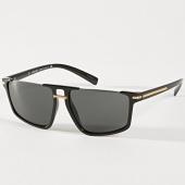/achat-lunettes-de-soleil/versace-lunettes-de-soleil-0ve4363-gb1-noir-180436.html