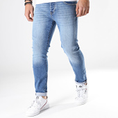 /achat-jeans/denim-lab-jean-slim-13753-bleu-denim-180459.html