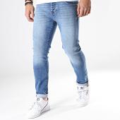 /achat-jeans/denim-lab-jean-slim-13753-bleu-denim-180459.html