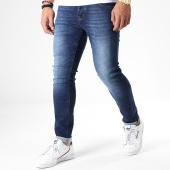 /achat-jeans/denim-lab-jean-slim-13752-bleu-denim-180460.html