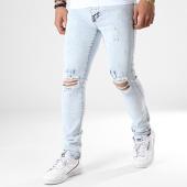 /achat-jeans/denim-lab-jean-slim-12676-bleu-wash-180465.html