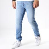/achat-jeans/denim-lab-jean-slim-13752-bleu-denim-180471.html