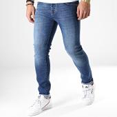 /achat-jeans/denim-lab-jean-slim-13752-bleu-denim-180473.html