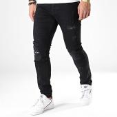 /achat-jeans/denim-lab-jean-slim-13789-noir-180481.html