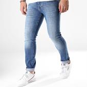/achat-jeans/denim-lab-jean-slim-13752-bleu-denim-180483.html