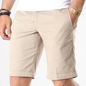 /achat-shorts-chinos/dickies-short-chino-slim-tynan-vert-kaki-180528.html