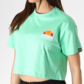 /achat-t-shirts/ellesse-tee-shirt-crop-femme-manila-sgb0686-vert-clair-180446.html