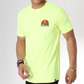 /achat-t-shirts/ellesse-tee-shirt-cuba-shb06831-jaune-fluo-180452.html