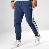 /achat-pantalons-joggings/ellesse-pantalon-jogging-a-bandes-typhoon-shb06837-bleu-marine-180453.html
