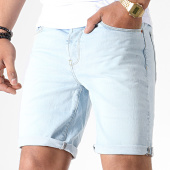 /achat-shorts-jean/grj-denim-short-jean-12659-bleu-wash-180461.html