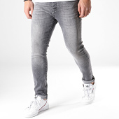 /achat-jeans/grj-denim-jean-slim-13759-gris-180462.html