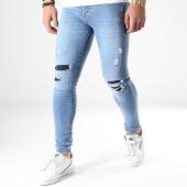 /achat-jeans/grj-denim-jean-slim-13658-bleu-denim-180463.html