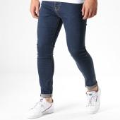 /achat-jeans/grj-denim-jean-slim-13768-bleu-brut-180464.html