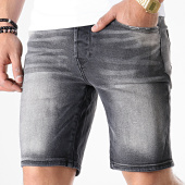 /achat-shorts-jean/grj-denim-short-jean-13660-gris-anthracite-180467.html