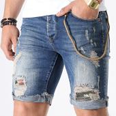 /achat-shorts-jean/grj-denim-short-jean-slim-13662-bleu-brut-180475.html