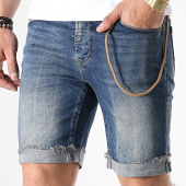 /achat-shorts-jean/grj-denim-short-jean-slim-13662-bleu-brut-180476.html