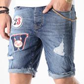 /achat-shorts-jean/grj-denim-short-jean-slim-13708-bleu-brut-180482.html