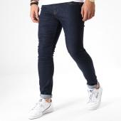 /achat-jeans/grj-denim-jean-slim-13767-bleu-denim-180486.html