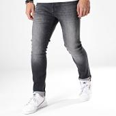 /achat-jeans/grj-denim-jean-slim-13759-noir-180487.html