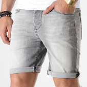 /achat-shorts-jean/grj-denim-short-jean-slim-13663-gris-180491.html