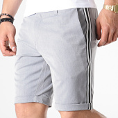 /achat-shorts-chinos/indicode-jeans-short-chino-a-bandes-nelson-gris-chine-180440.html
