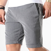 /achat-shorts-chinos/indicode-jeans-short-chino-a-bandes-nelson-gris-anthracite-180441.html