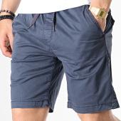 /achat-shorts-chinos/indicode-jeans-short-chino-kelowna-bleu-marine-180442.html