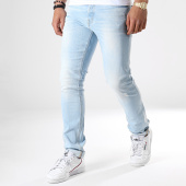 /achat-jeans/jack-and-jones-jean-slim-glenn-bleu-wash-180455.html