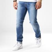/achat-jeans/jack-and-jones-jean-slim-glenn-bleu-denim-180456.html