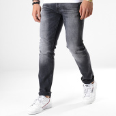 /achat-jeans/jack-and-jones-jean-slim-glenn-gris-anthracite-180457.html