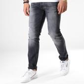 /achat-jeans/jack-and-jones-jean-slim-glenn-gris-anthracite-180457.html
