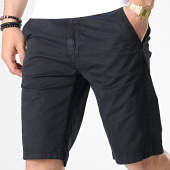 /achat-shorts-chinos/classic-series-short-chino-ww-5280-noir-180492.html