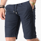 /achat-shorts-chinos/mtx-short-chino-ww-5278-bleu-marine-180494.html