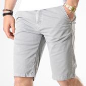 /achat-shorts-chinos/mtx-short-chino-ww-5280-gris-180498.html